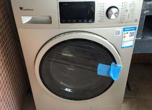 洗衣机维修方法有哪些?常见故障了解一下