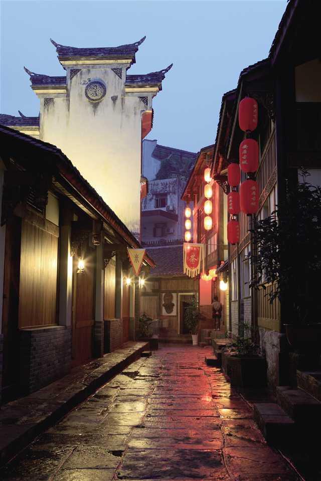 http://www.cqsybj.com/tiyuhuodong/66088.html