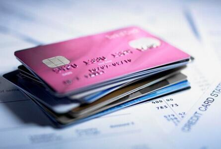 """信用卡也会遭遇降额 如何守住自己的""""身价"""""""