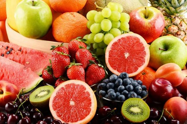 延长水果保鲜期的纳米喷雾 你用吗?