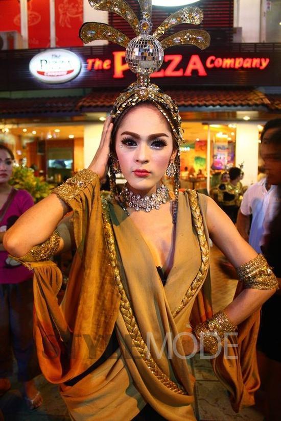 春节最热旅行地 出发泰国前注意的事情