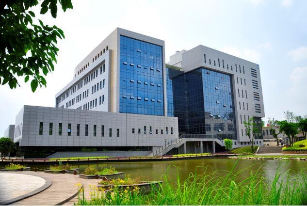 重庆工业职业技术学院——特色专业全览