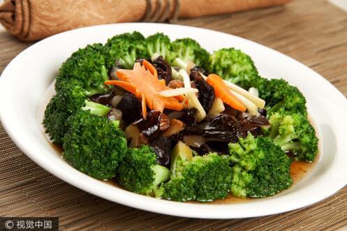 降血糖最有效的4种蔬菜 这么吃功效翻倍
