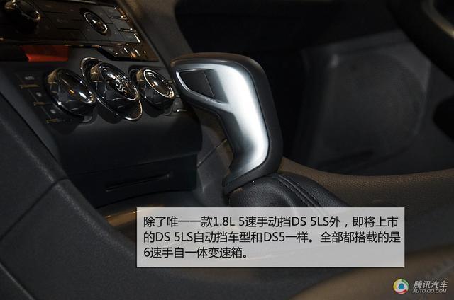 四款20万元紧凑级车型推荐 多元化选择