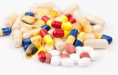 餐桌上的危机:每年,你会吃多少抗生素?