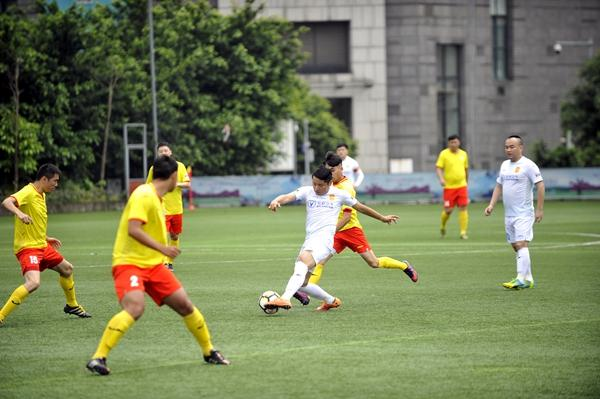 福州业余足球超级联赛_重庆业余足球超级联赛_重庆业余足球联赛