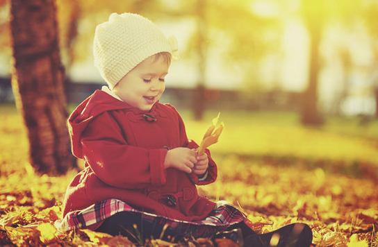 宝宝的语言能力如何提高?
