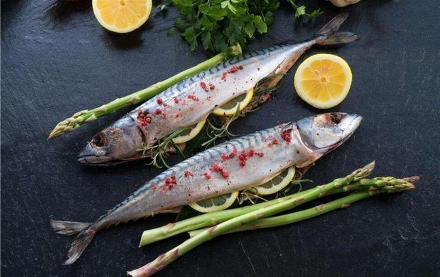 猪肉与鱼肉谁更健康 各有什么营养?