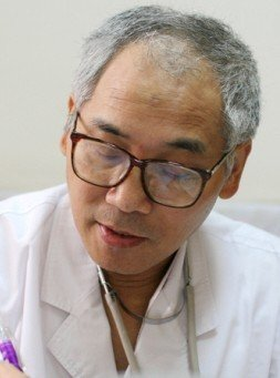 3.23视频访谈:拯救睡眠 中医西医专家齐上阵