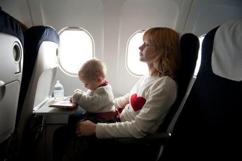 坐飞机行李箱里必备的10件好物