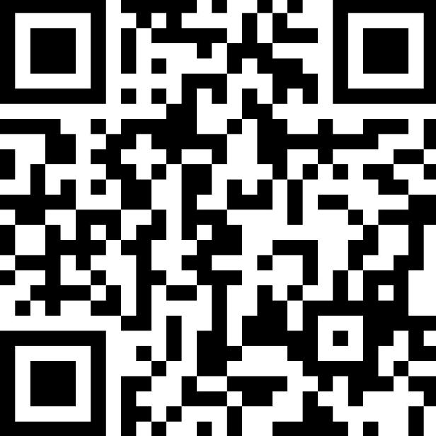 贝莱优品—11.11全民购物狂欢节