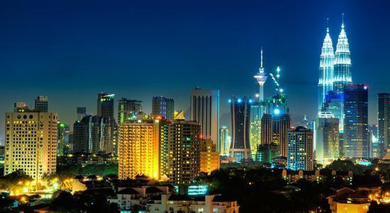 马来西亚希望2018年吸引400万中国游客