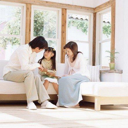 调查称近70%学生希望寒假宅在家里