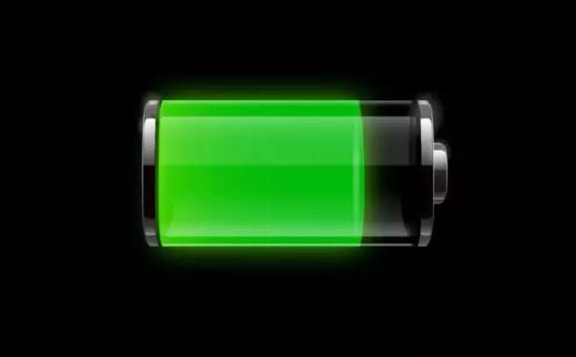 电池新技术出现:iPhone续航有望提升3倍