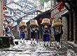 重庆这个古镇与乌镇齐名 你还没去?