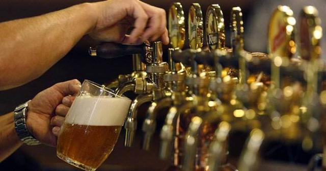"""国产精酿啤酒依赖""""洋规则"""""""