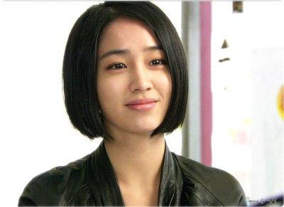 韩国四大美女合成另类美女