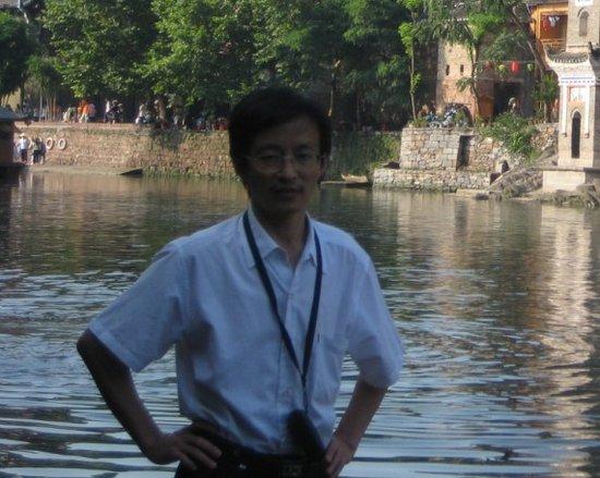 2011年重庆高考英语完形填空解题技巧