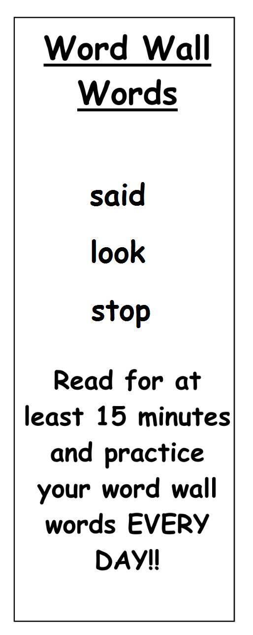 单词到底应该怎样背?美国小学的做法亮了