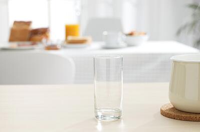 注意注意!!这样喝水,越喝越胖,越喝湿气越重