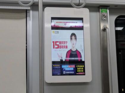 苏宁观音桥生活广场9.22盛大开业