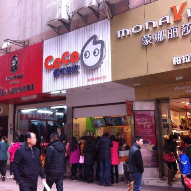 http://www.clzxc.com/dushujiaoyu/12358.html
