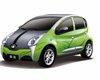 通胀预期击退消费者购车热情