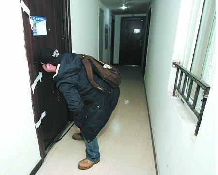 单身女转租房屋不慎引狼入室 惨遭抢劫杀害