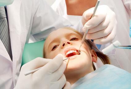 关于正畸拔牙:三类人必须拔 五类人不能拔