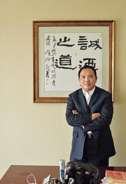 """2018第十二届中国专利周(重庆):高价值专利是企业长久发展的""""制胜法宝"""""""