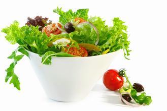 素食还是肉食更益长寿?