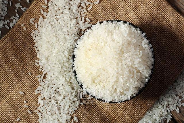 """专家解答""""食米""""误区"""