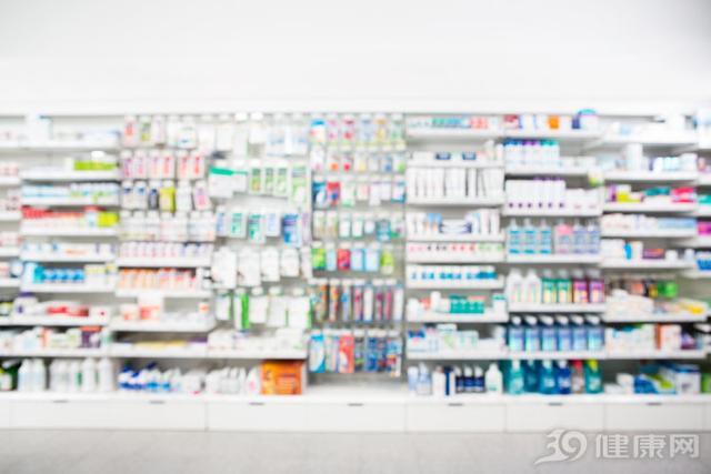 乱吃药如服毒!药盒上有这几个字别急着买