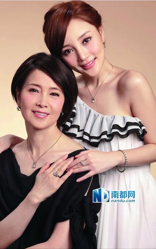 武汉操良家mp4