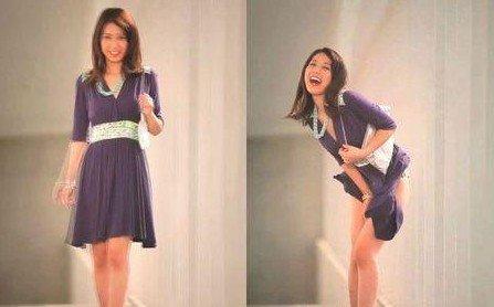 日本人频做h游戏 iphone4上挑逗美女