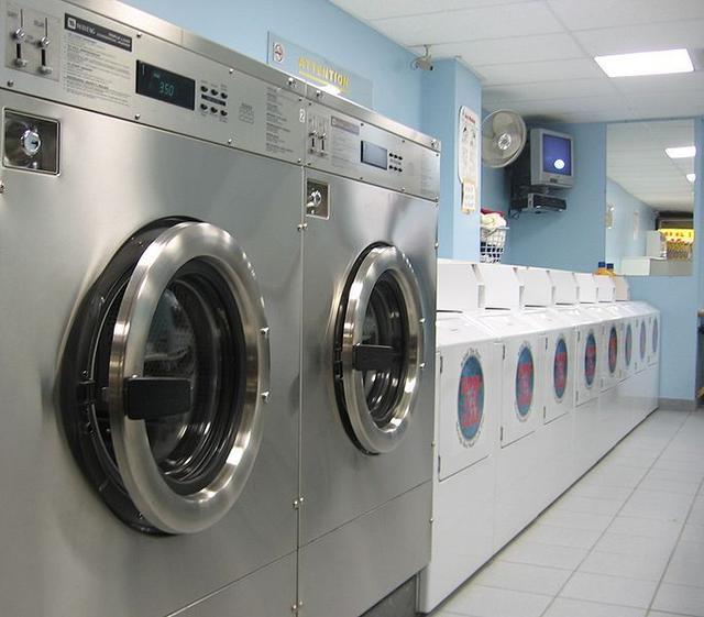 """白皮书显示洗衣机市场上演""""慢牛""""行情"""