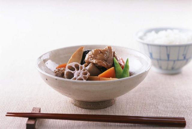蔬菜水煮更健康?5个错误营养观念