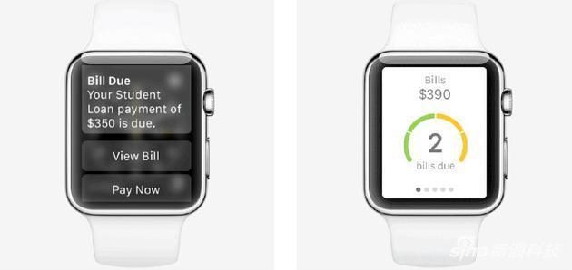 苹果开发者大会即将开幕 这次有哪些期待?