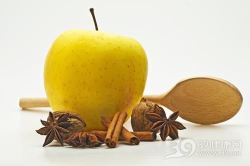 秋天润肺清肺吃什么好?