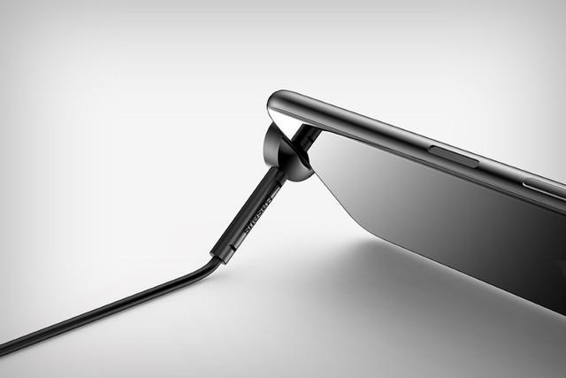 天才还是智障?新型充电线设计让网友炸锅了