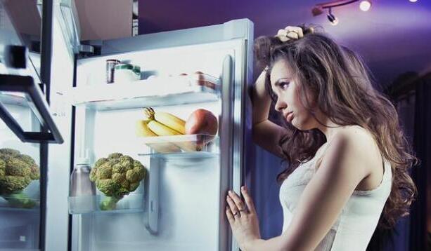 冰箱你真的会用?用好冰箱其实就这三原则