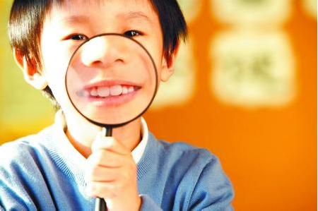 3种儿童牙外伤的治疗方法
