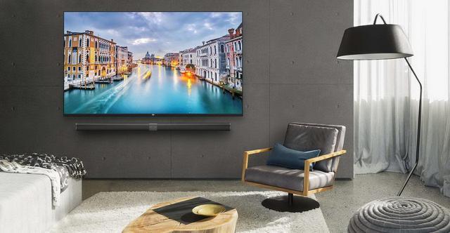 分体电视已成趋势 家里的显示器可以扔掉了?