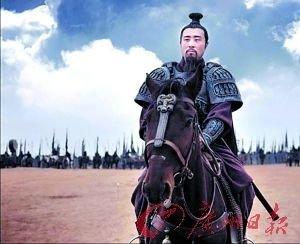 水煮新版《水浒传》:60后剩男刘备奋斗启示