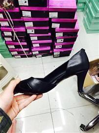 90后大学生阿里巴巴卖女鞋 月销40万元不算多