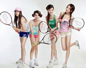 8个小妙招 轻松锻炼女性下半身