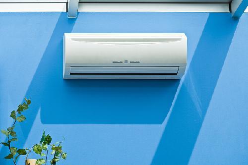 """使用空调要知道这10个""""秘密"""" 省电又健康"""