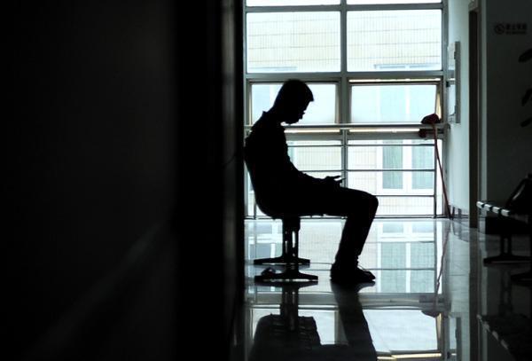 """教育部:中小学禁止给学生贴""""心理疾病""""标签"""