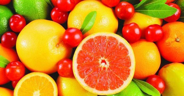 官方抽检出数批次不合格水果肉制品样品 涉多家网店