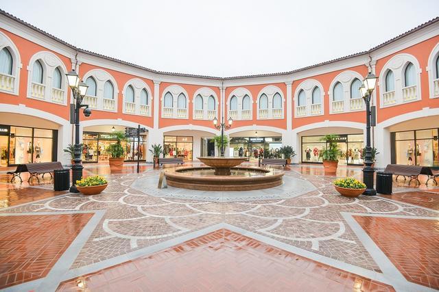 佛罗伦萨小镇成都开出第6店